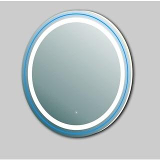 Paris DL51 Touch/Sensor Activated 31.5-inch LED Mirror
