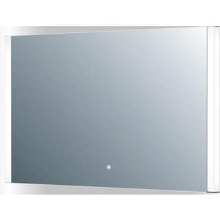 Encore DL03E Touch-activated 39.4-inch x 27.5-inch LED Mirror