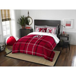 The Northwest Company COL 836 Utah Full Comforter Set