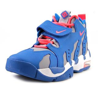 Nike Girl's Air DT Max '96 (GS) Synthetic Athletic Shoes