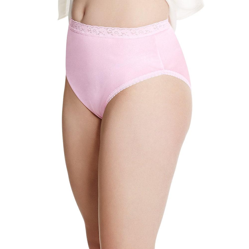 women panties cut wearing pics full nylon