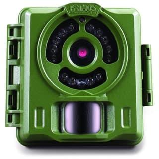 Primos Bulletproof 2 8MP Green Game Camera|https://ak1.ostkcdn.com/images/products/12136543/P18993198.jpg?impolicy=medium