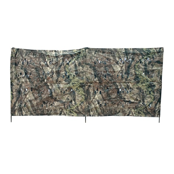 Primos Up-N-Down Stakeout 23-inch to 36-inch Blind Ground Swat