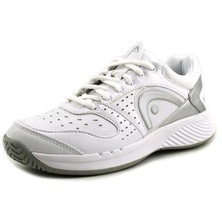 Head Women's 'Sprint Team' Synthetic Athletic Shoes
