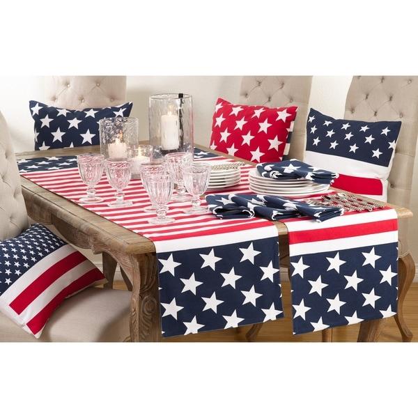 Flag Design Shop