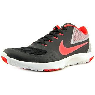 Nike Women's FS Lite Trainer II Synthetic Athletic Shoes