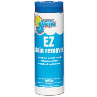 In the Swim EZ Pool Stain Remover