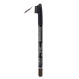 Golden Rose Dream Eyebrow Pencil (4 options available)