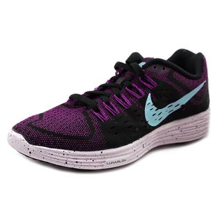 Nike Women's Lunartempo Mesh Athletic Shoes