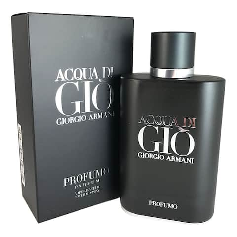 409bab306f Parfum Perfumes & Fragrances | Find Great Beauty Products Deals ...