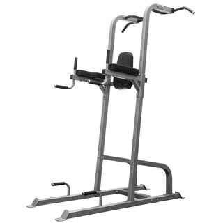 Valor Fitness CA-16 VKR Exercise Tower