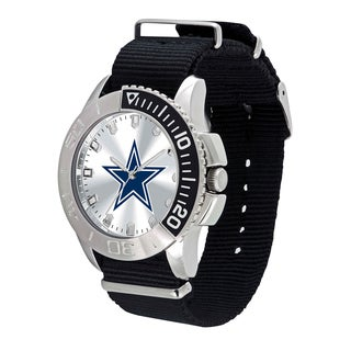 Dallas Cowboys NFL Starter Men's Watch