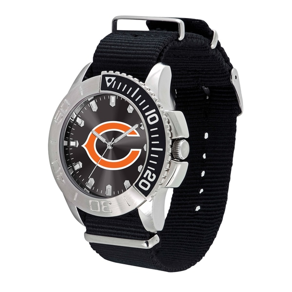 Chicago Bears NFL Starter Men's Watch