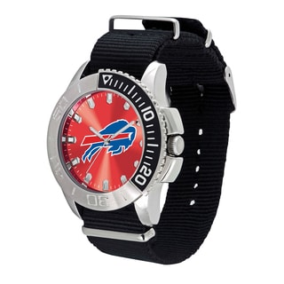 Buffalo Bills NFL Starter Men's Watch