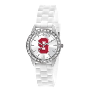 Stanford University Cardinals NCAA Frost Women's Watch