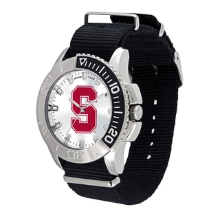 Stanford University Cardinals NCAA Starter Men's Watch