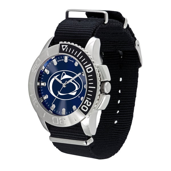Penn State Nittany Lions NCAA Starter Men's Watch