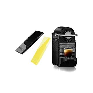 Nespresso Pixie Espresso Maker (Black)