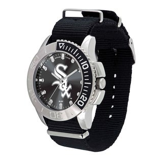 Chicago White Sox MLB Starter Men's Watch