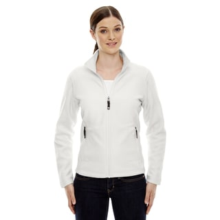 Voyage Women's Crystal Quartz Fleece Jacket