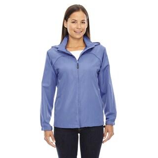 Techno Lite Women's Deep Periw 817 Jacket