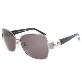 Mont Blanc MB355S 12A Sunglasses