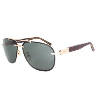 Mont Blanc MB403S 29N Sunglasses