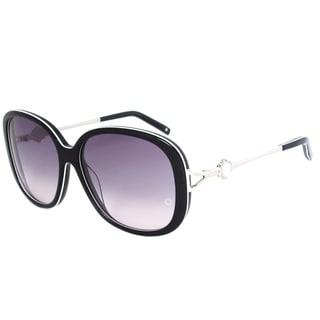 Mont Blanc MB417S 05B Sunglasses