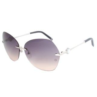 Mont Blanc MB418S 16B Sunglasses