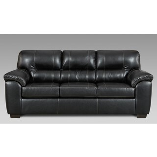 Sofa Trendz Corina Sleeper Sofa