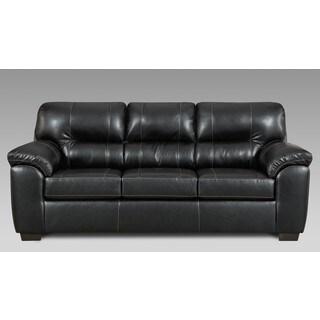 Sofa Trendz Corina Sleeper Sofa