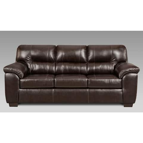 Buy Brown, Sleeper Sofa Online at Overstock | Our Best ...