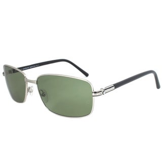 Mont Blanc Polarized Sunglasses