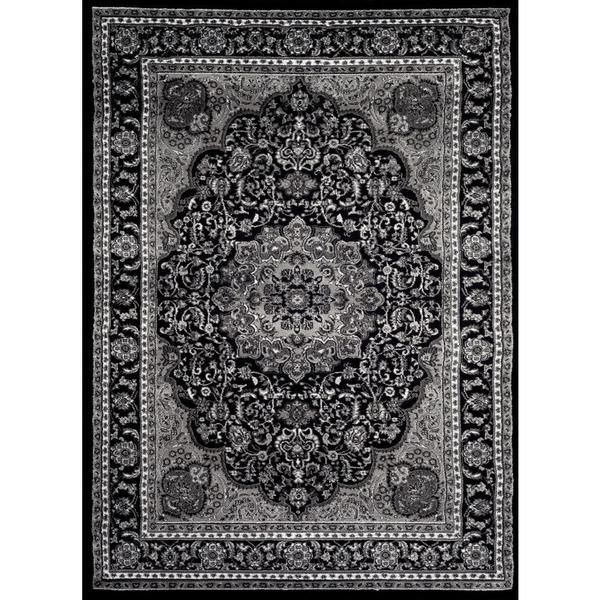 persian rugs oriental traditional area rug 7u0026x27