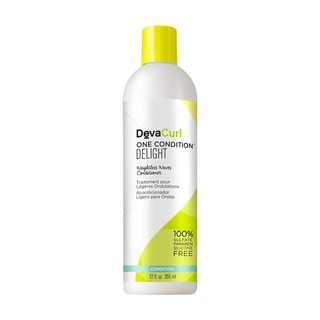 DevaCurl Delight 12-ounce One Condition