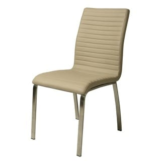 Judith Side Chair