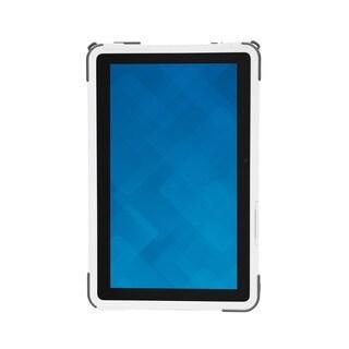 Targus SafePORT Tablet Carrying Case