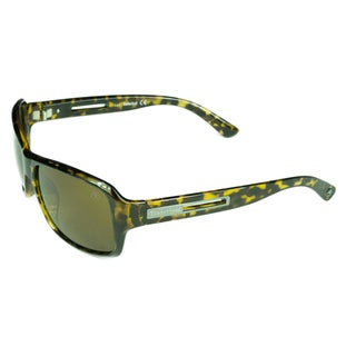 Timberland Women's Sunglasses
