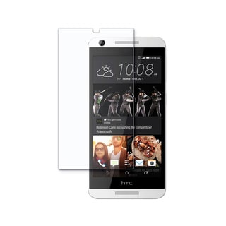 HTC Desire 626S Tempered-glass Screen Protector
