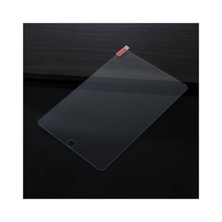 Tempered Glass Apple iPad Air 5 Screen Protector