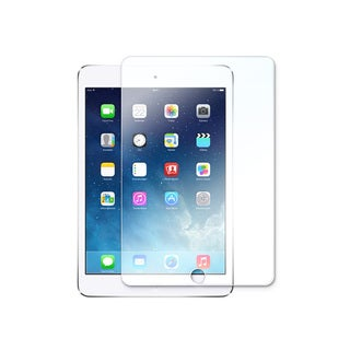 Apple iPad Mini/Apple iPad Mini 2/Apple iPad Mini 3 Tempered Glass Screen Protector