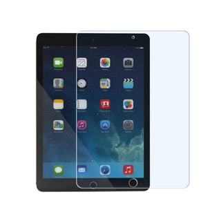 Apple iPad Pro 12.9-inch Tempered Glass Screen Protector
