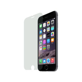 Apple iPhone 6/6S Ultra Thin Tempered Glass Screen Protector