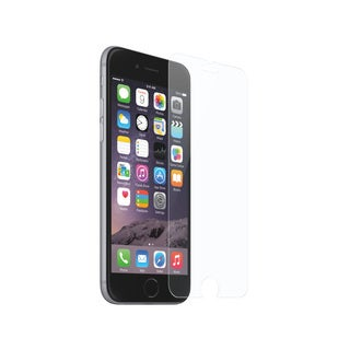 Apple iPhone 6 Plus/6S Plus Tempered Glass 0.33-millimeter Arcing Clear Screen Protector