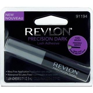 Revlon Dark Precision Lash Adhesive