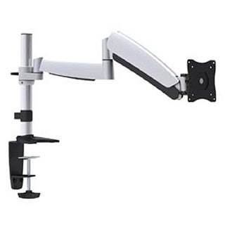 Fuji Labs Monitor Counterbalance Deskmount Stand