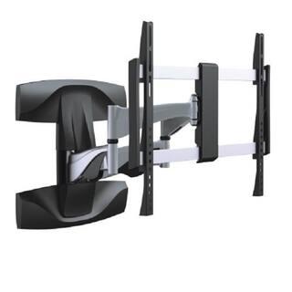 Ergotron Mounting Arm For Flat Panel Display Free