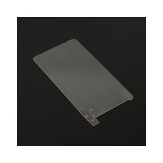 Tempered Glass Motorola Droid Turbo Screen Protector