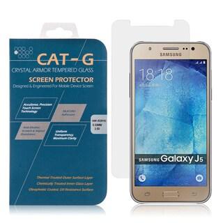 Samsung Galaxy J5(2016)/J510M Tempered Glass Screen Protector