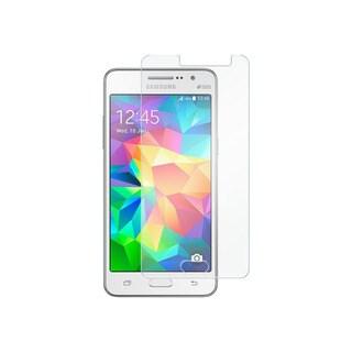 Shop Samsung Galaxy Core Prime Tempered Glass Screen